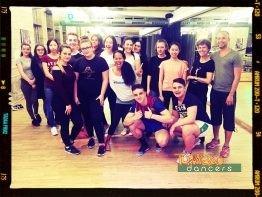 Brasil Workshop