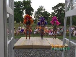 Summer Special Tanzkurse im Tumbao Dance Studio