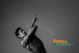 Tanzkurse Tumbao Dance Studio