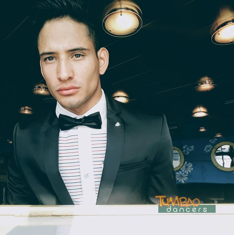 Reggaeton Tumbao
