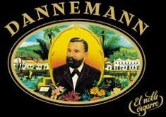dannemann promotion