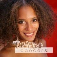 https://www.tumbao.at/wp-content/uploads/2011/01/file_1288719939-857229fd6a10337685173bb9fe25b8b6.jpg