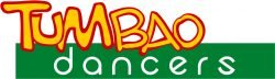 Tumbao Dance Company