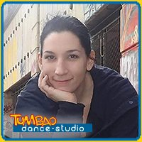 https://www.tumbao.at/wp-content/uploads/2017/01/file_1453886667-81707f15d8a92cca39f43b2f7a79b4f5.jpg