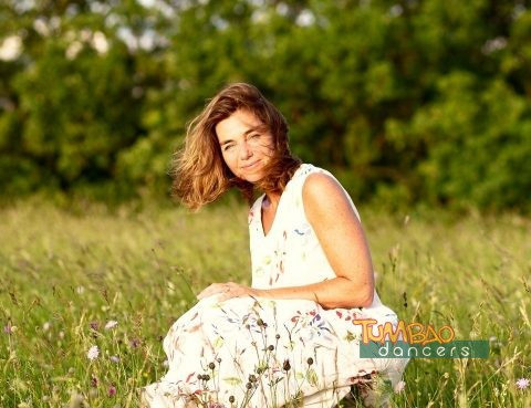 Caroline Frauendorfer Resilienztherapie